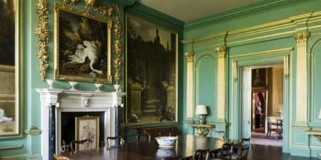 Maler, Maler- Ausmalen Innen und Außen