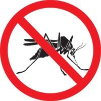 Insektenschutz, Insektenschutz ohne Chemie