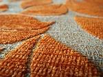 Teppich, Teppichboden- ein Klassiker im neuen Gewand