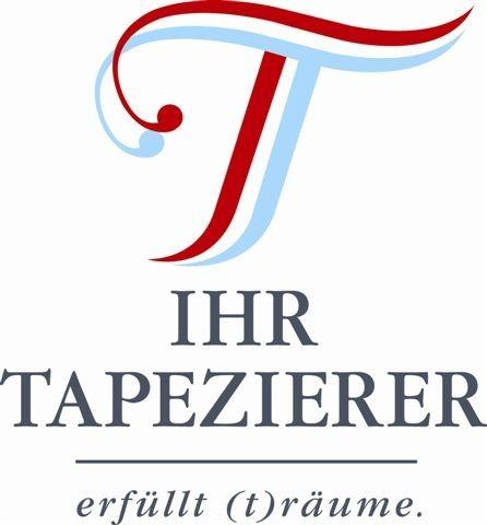 Tapezierer, Raumausstatter Wien