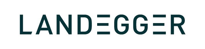 Firma Landegger