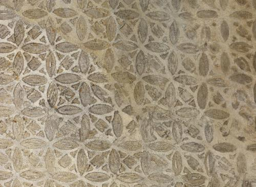 Fototapeten Skinwall- Suite Collection