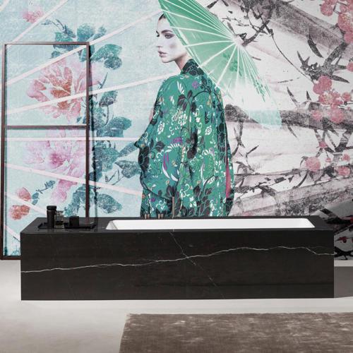 Fototapeten SKINWALL - Kollektion New Collection 2018