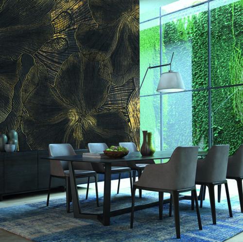 Fototapeten SKINWALL - Kollektion Contemporary Design