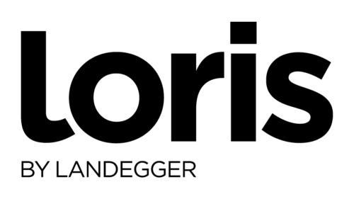 Landegger Loris