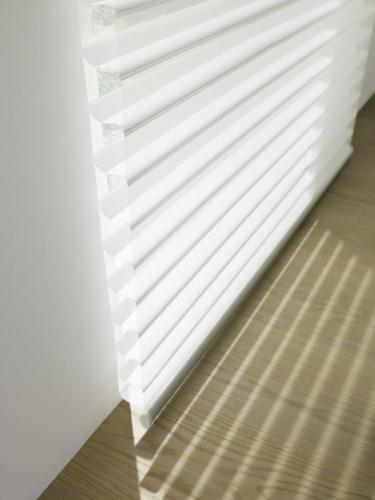 Sonnenschutz LEHA - Raffinesse