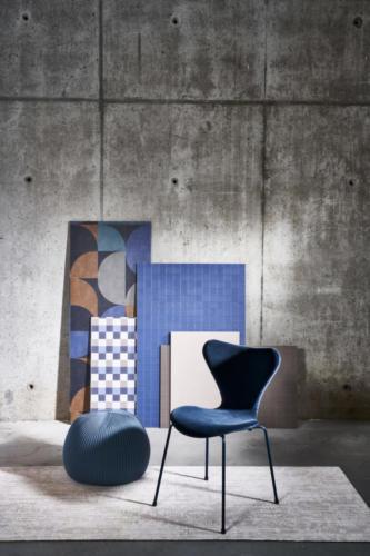Tapeten Arte- Kollektion Atelier